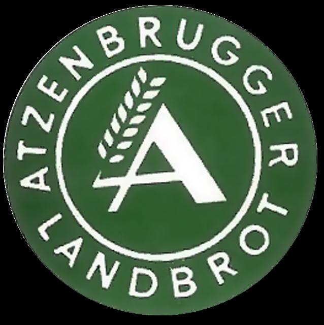 Atzenbrugger Landbrot